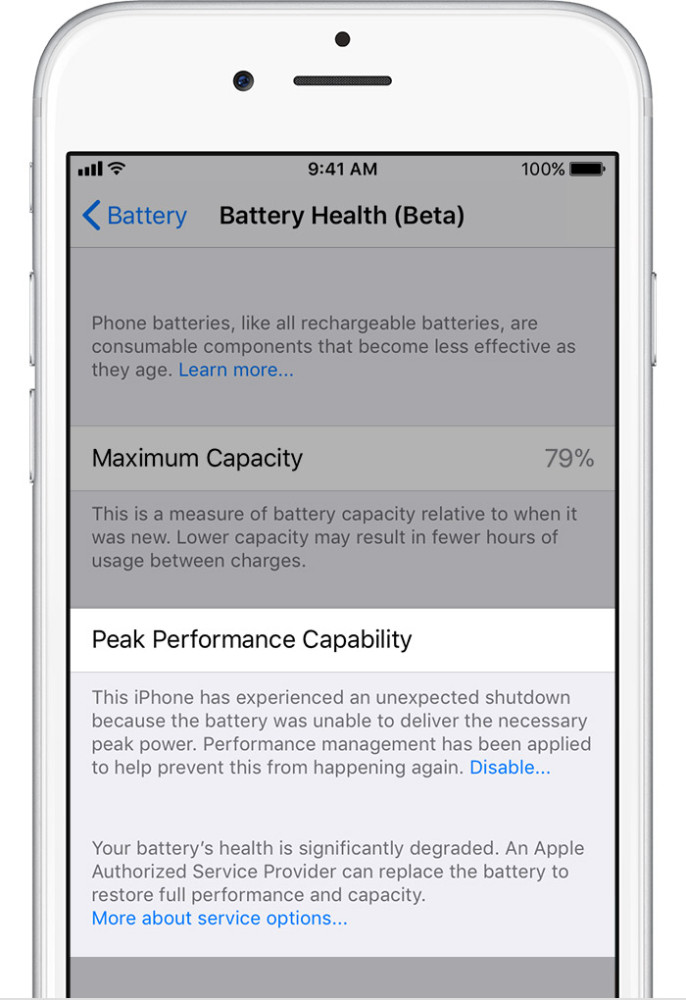 Battery Health Image 3