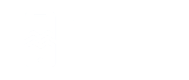 Lakeshore Tech Repair White Footer Logo
