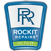 RockIT Repairs White Logo